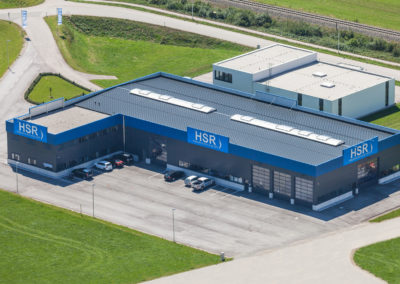 Firmengebäude_Bearbeitet_2
