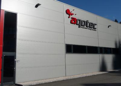 aqotec